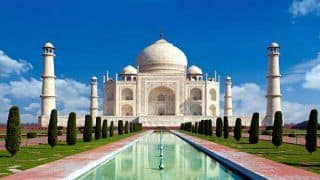 Taj Mahal Ticket Price Likely to Increase For All Tourists From April. Check New Rates
