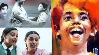 Teachers' Day 2020: List of Bollywood Songs That Show True Students-Teachers Bond