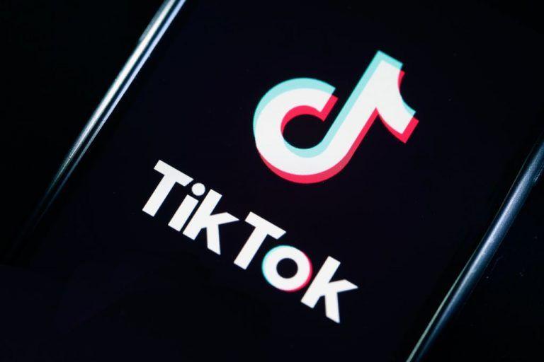 TikTok Deal: बिक गया मशहूर चीनी ऐप टिकटॉक, ओरेकल के साथ डील Done
