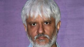 Vikram Bhatt on Drugs Usage in Bollywood Parties: Heard That Drugs Are Offered in Trays to Guests