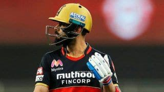 IPL 2020, Match 10 Preview: Royal Challengers Bangalore vs Mumbai Indians