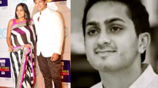 Sandalwood Drugs Racket: Vivek Oberoi's Brother-in-Law Aditya Alva in Trouble, CCB Raids His Properties in Bengaluru