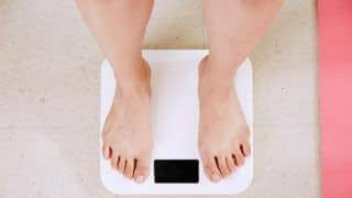 COVID-19:Experts Says Obese Young Adults More Likely To Get Affected From The Deadly Virus