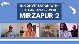Mirzapur Series: Pankaj Tripathi, Vijay Varma and Makers All Set For Season 3