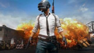 'Among Us' Most Downloaded Mobile Game Across Globe in 2020, PUBG Ranks Fourth
