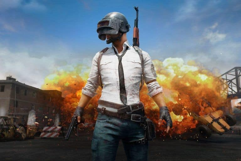 PUBG Addiction: Meerut Youth Slashes Father's Neck When He Asks Him Not to Play PUBG