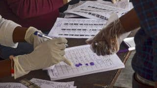 Bihar Phase 1 Polls Updates: 71 Assembly Seats Across State Record 53.11% Voter Turnout Till 6PM