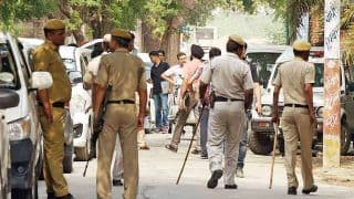 Northeast Delhi Riots: WhatsApp Group Promoted Enmity on Religion Ground, Says Chargesheet
