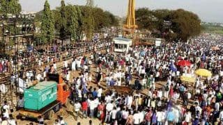 Bhima Koregaon Case: NIA Files Charge-Sheet Against 8 People Including DU Professor, Activist Stan Swamy