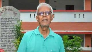 Bhima Koregaon Case: Tribal Activist Stan Swamy Sent To Jail Till October 23, Chargesheet Filed Against 7