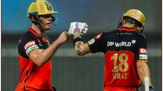 'सुपर ह्यूमन' (डीविलियर्स) को छोड़कर हर बल्लेबाज को पिच पर परेशानी हुई : विराट कोहली