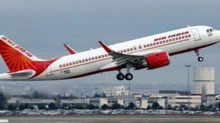 Tatas, Interups, AI Employees Among Multiple Bidders For Air India