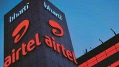 Airtel IQ: Airtel Enters Cloud Communications Market; Swiggy, Urban Company Among Early Customers