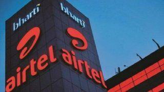 Airtel IQ: Airtel Enters Cloud Communications Market; Swiggy, Urban Company Among Early Customers