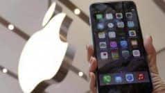 Big Deal on iPhone: जीरो कॉस्ट EMI पर iPhone खरीदें खरीदने का बड़ा मौका, 30,000 रु का कैशबैक भी मिलेगा