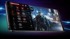 Asus ROG Phone 3 Price Cut: धांसू गेमिंग स्मार्टफोन Asus ROG Phone 3 हुआ सस्ता, ऑफर्स की भी भरमार