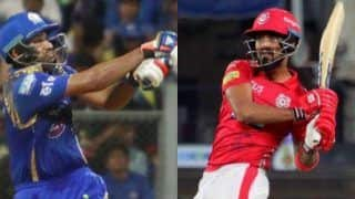 Ipl 2020 kxip vs mi live streaming when and where to watch kings xi punjab vs mumbai indians match in india 4158351