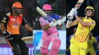Ipl 2020 list of players who can join new teams during mid season transfer window