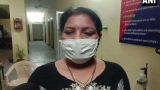 Rajasthan: तांत्रिक ने यौन शोषण के Video Viral किए,  4 पीड़ित महिलाओं से लाखों रुपए भी ठग लिए