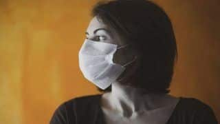 COVID-19 Facemask: These 4 Types Of Facemasks Can Protect You From Coronavirus