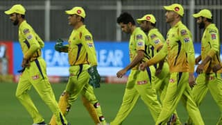 Mega auction may not happen before ipl 2021 chennai super kings might struggle the most 4191625