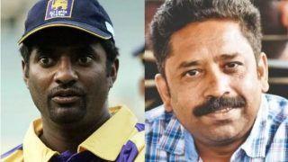 Muttiah Muralitharan Row: Seenu Ramasamy Feels Unsafe After Receiving Life Threats, Seeks Help From CM