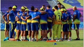 IPL 2020 SRH vs CSK: उम्मीदों को जिंदा रखने उतरेगी चेन्नई सुपरकिंग्स, सनराइजर्स हैदराबाद से आज होगी टक्कर