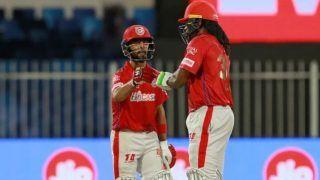 KKR vs KXIP: लगातार 5वीं जीत से नंबर-4 पर आया पंजाब, ये हैं मैच के हीरो
