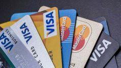 Credit Card जारी करने वाले बैंक आपसे वसूलते हैं चार तरह का शुल्क, जिनके बारे में जानना है जरूरी