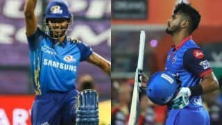 Ipl 2020 dc vs mi live streaming when and where to watch delhi capitals vs mumbai indians match in india 4191698