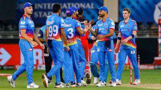 IPL 13, Match 23 Preview: Rajasthan Royals vs Delhi Capitals in Sharjah