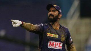 IPL 2020: Gautam Gambhir Slams Dinesh Karthik For Quitting as KKR Captain
