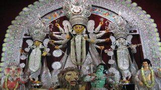 Navratri 2020: शीघ्र विवाह और धन प्राप्ति के लिए माता दुर्गा की पान के पत्तों से करें पूजा, मनोकामनाएं होंगी पूरी