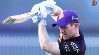 KKR vs DC Weather Forecast, Predicted Playing XIs, Dream11 IPL 2020: Fantasy XI Tips, Abu Dhabi Pitch Report, Toss Timing, Full Squads For Match 42