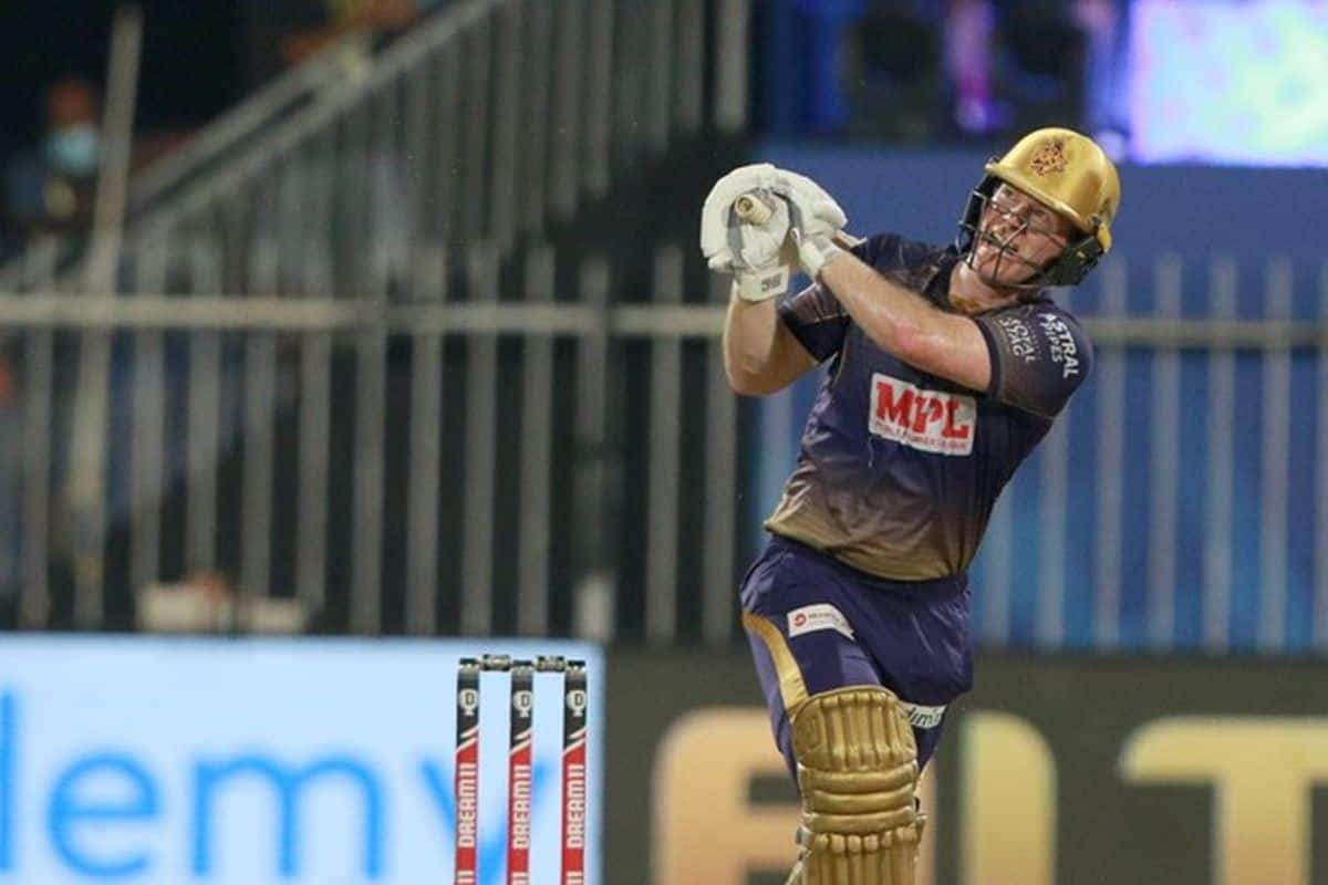 IPL 2020: Eoin Morgan on Batting Lower Down Order in Kolkata Knight Riders, Says We Have Number of Match-winners   India.com cricket news