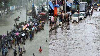Flood in Maharashtra: पश्चिमी महाराष्ट्र में बारिश का कहर, 20 हजार से ज्यादा लोगों को किया गया रेस्क्यू, 27 लोगों ने गंवाई जान