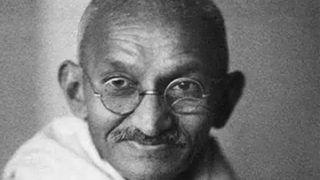 Gandhi Jayanti 2020: Google Launches Online Exhibition Of Postcards Inspired By Mahatma Gandhi