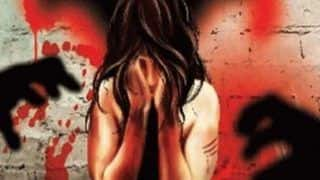 Amid Hathras Horror, Six-year-old Aligarh Rape Victim Succumbs to Injuries; Family Protests Demanding Arrest of Accused