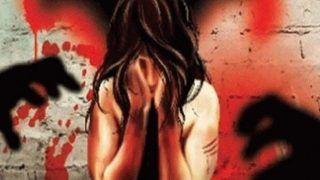 Madhya Pradesh Crime News: 13 साल की बच्ची के साथ पांच दिनों में दो बार सामूहिक दुष्कर्म, 6 गिरफ्तार