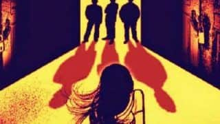 Odisha: Minor Girl Kidnapped, Gangraped For 22 Days; Two Arrested