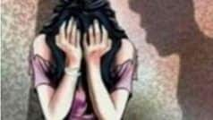 Shocker From Fortis Hospital: TB Patient Raped in Unconscious State During Treatment