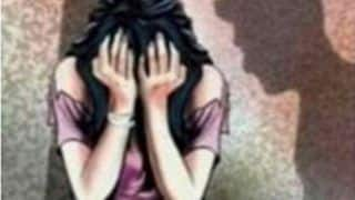 Shocker From Fortis Hospital in Gurugram: TB Patient Raped in Unconscious State During Treatment