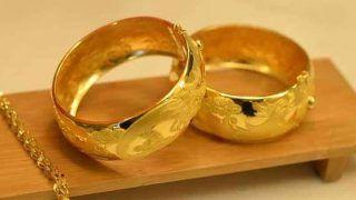 Gold News: Diwali पर खरीदना चाहते हैं सस्ता Gold, यहां जानें कहां और कैसे खरीद सकेंगे?