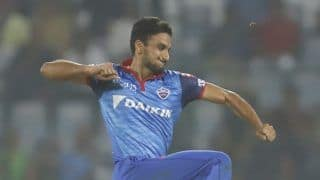 IPL 2020: Have to Focus on Executing Skill Against Players Like Buttler, Smith or Samson, Says Harshal Patel