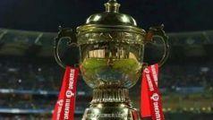 IPL 2020 Playoffs, Final Schedule Announced: जानें कब और कहां खेले जाएंगे  प्लेऑफ के मुकाबले