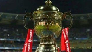 BCCI AGM: 2022 से IPL में होंगी 10 टीमें,  घरेलू क्रिकेटरों के नुकसान की भरपाई करेगा बोर्ड