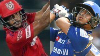 Ipl 2020 kings xi punjab vs mumbai indians match 13 preview 4158389