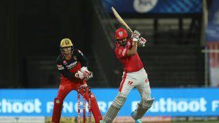 IPL Points Table: KXIP End Winless Streak; Rahul, Rabada Retain Orange, Purple Cap Respectively
