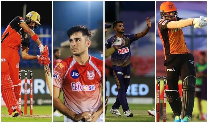 India Tour Of Australia Devdutt Padikkal To Shivam Mavi Five Ipl Stars Who Could Make Virat Kohli Led 32 Man Team Ind Vs Aus Cricket News