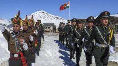 India-China War News: भारत-चीन सीमा विवाद में बेहद अहम है आज की तारीख, जानिए क्यों?